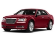 2014 Chrysler 300 Sedan