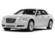 2014 Chrysler 300 Sdn AWD