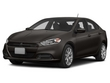 2014 Dodge Dart 4dr Car
