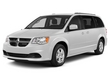 2014 Dodge Grand Caravan Mini Van