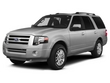 2014 Ford Expedition 2WD