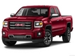2014 GMC Sierra 1500 Base Truck Double Cab
