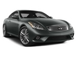 2014 INFINITI Q60 AWD Leather Moonroof Coupe