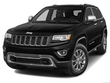 2014 Jeep Grand Cherokee UT