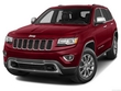 2014 Jeep Grand Cherokee 4WD  Laredo