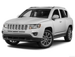 2014 Jeep Compass SUV