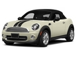 2014 MINI Coupe Coupe
