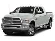 2014 Ram 2500 Truck