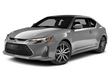 2014 Scion tC Coupe