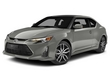 2014 Scion tC 10 Series Coupe