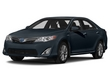 2014 Toyota Camry Hybrid SE Limited Edition Sedan
