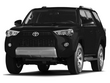 2014 Toyota 4Runner Limited Crossover