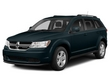 2015 Dodge Journey Crossroad FWD  Crossroad