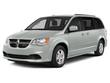 2015 Dodge Grand Caravan Van