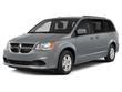 2015 Dodge Grand Caravan SXT Van