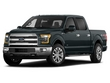 2015 Ford F-150 XLT Truck SuperCrew Cab Baltimore
