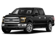 2015 Ford F-150 Lariat Truck SuperCrew Cab Baltimore