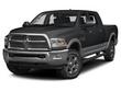 2015 Ram 3500 Truck
