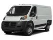 2015 Ram ProMaster 1500 Low Roof Van Cargo Van