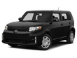 New 2015 Scion xB Base Wagon in Annapolis