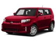 2015 Scion xB Base Wagon
