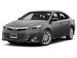 New 2015 Toyota Avalon Limited Sedan in Baltimore