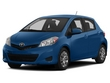 New 2015 Toyota Yaris 5DR L Liftback in Annapolis