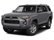 Used 2015 Toyota 4Runner Limited SUV Haverhill, Massachusetts