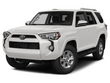 2015 Toyota 4Runner SR5 Premium SUV