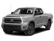 New 2015 Toyota Tundra SR5 4.6L V8 Truck Double Cab in Baltimore