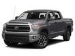 New 2015 Toyota Tundra SR5 5.7L V8 Truck Crew Max in Baltimore