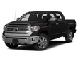 New 2015 Toyota Tundra 1794 Edition 5.7L V8 Truck Crew Max in Baltimore
