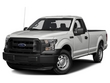 2016 Ford F-150 XL Truck Regular Cab Baltimore
