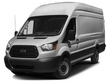 2016 Ford Transit-350 Base Van High Roof Extended-Length Cargo Van