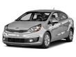 2016 Kia Rio LX Sedan In Deland FL