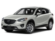 2016 Mazda CX-5 Grand Touring (2016.5) SUV