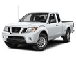 2016 Nissan Frontier SV-I4 Truck King Cab