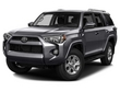 New 2016 Toyota 4Runner SR5 SUV for sale in Temple TX