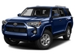 New 2016 Toyota 4Runner SR5 Premium SUV in Hartford near Manchester CT