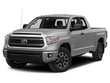 New 2016 Toyota Tundra SR5 4.6L V8 Truck Double Cab in Hartford near Manchester CT