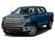 New 2016 Toyota Tundra Limited 5.7L V8 Truck Crew Max in Hartford near Manchester CT