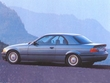 1994 BMW 325 Coupe