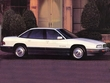 1994 Buick Regal Sedan