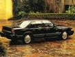 1994 Oldsmobile Cutlass Sedan