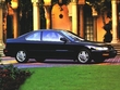1997 Honda Accord SE Coupe