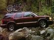 1998 Chevrolet Blazer LT SUV