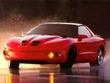1998 Pontiac Firebird Hatchback
