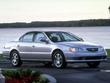 1999 Acura TL 3.2 Sedan