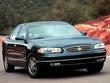 1999 Buick Regal Sedan