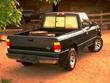 1999 Ford Ranger Truck Regular Cab